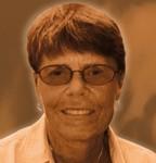 Linda Sheridan